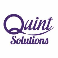 Quint Solutions Ltd