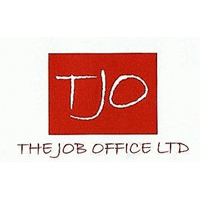 The Job Office Ltd
