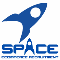 SPACE Ecommerce Recruitment Ltd