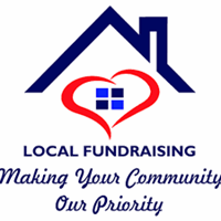 local fundraising