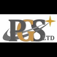 Prestige Sales Recruitment