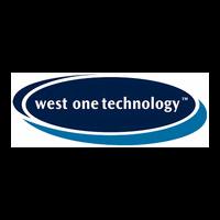 WEST ONE TECHNOLOGY LTD