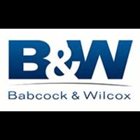 Babcock & Wilcox Volund