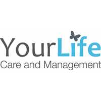 Yourlife Care and Management