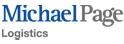 Michael Page Logistics
