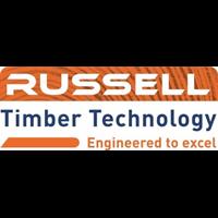 John A Russell Joinery Ltd