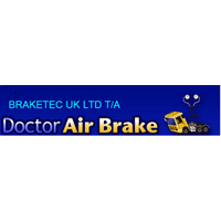 Brake Tech UK Limited