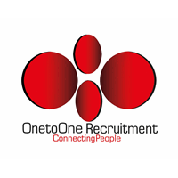 one to one recruitment