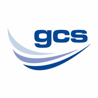 Gas Contract Services Ltd