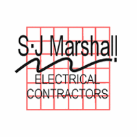 S J Marshall Electrical
