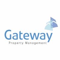 Gateway Property Management