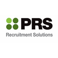 PRS Recruitment Solutions Limited