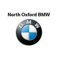 North Oxford BMW