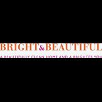 Bright and Beautiful Borehamwood