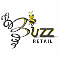 Buzz Retail Ltd
