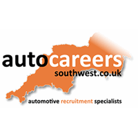 Auto Careers South-West