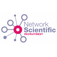 Network Scientific
