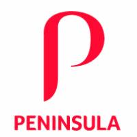 Peninsula Business Services Ltd