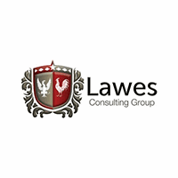 LAWES RECRUITMENT