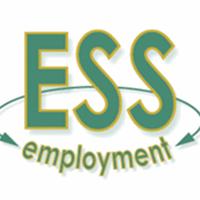 ESS Employment