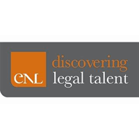 Executive Network Legal Ltd