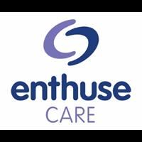 Enthuse Care