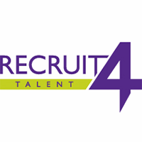 Recruit4Talent