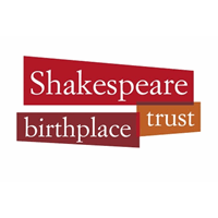 The Shakespeare Birthplace Trust