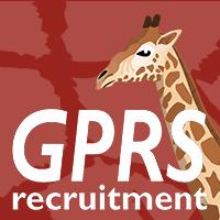 GPRS  Ltd