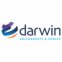 Darwin Recruitment.