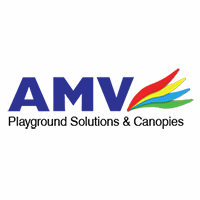AMV Playgrounds