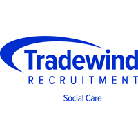 Tradewind Recruitment Social Care
