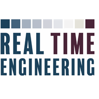 Real Time Engineering
