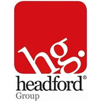 Headford Group
