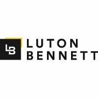 Luton Bennett