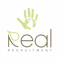 Real Recruitment