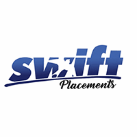 Swift Placements