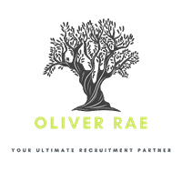 Oliver Rae Ltd