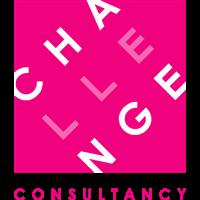Challenge Consultancy