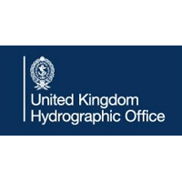 The UK Hydrographic Office
