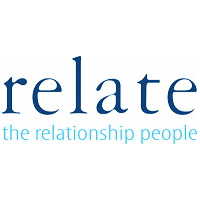 Relate North Essex East Herts