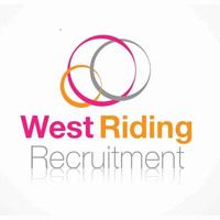 West Riding Recruitment LTD