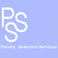 Pendry Selection Services