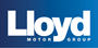 Lloyd Motors Ltd