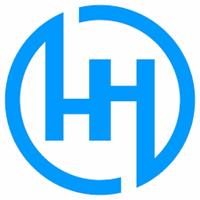 The Healthcare Hub