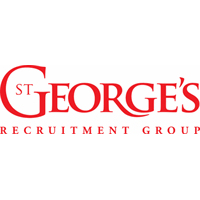 St Georges Recruitment