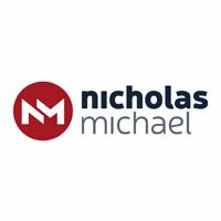 Nicholas Michael Ltd