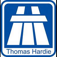 Thomas Hardie Commercials Ltd