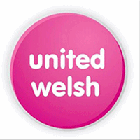 UNITED WELSH HOUSING ASSOCIATION LIMITED