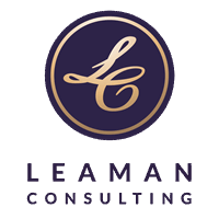 Leaman Consulting